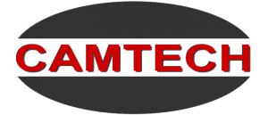 Camtech Inc | Contract Manufacturing & CNC Machining
